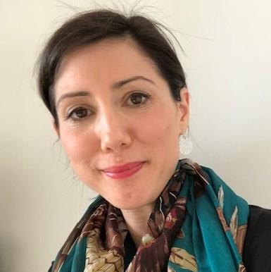 Foto Michèle voor website het appèl